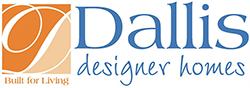 Dallis Designer Homes